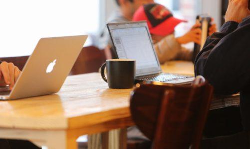 Jak udělat z průměrného webu úspěšný? Dělejte SEO jako profesionálové